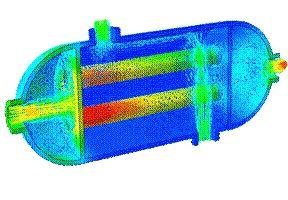 Coupling engineering software