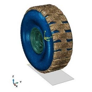Tire industry01