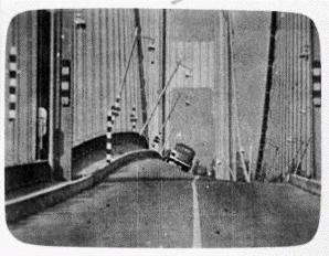 پل تاکوما