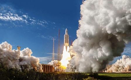 اعتبارسنجی تولید افزایشی قطعات راکت با شبیه سازی عددی