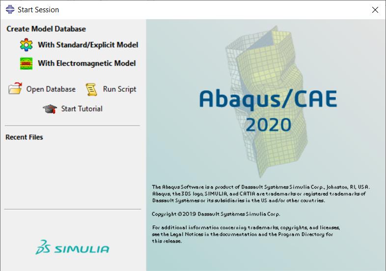 آخرین تغییرات نرم افزار اباکوس 2020 + دانلود